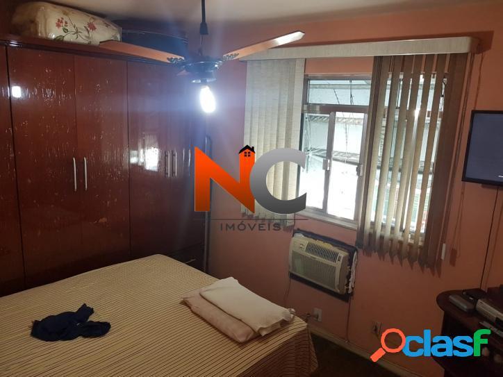 Apartamento com 2 dorms, Irajá, Rio de Janeiro - R$ 240 mil. 3