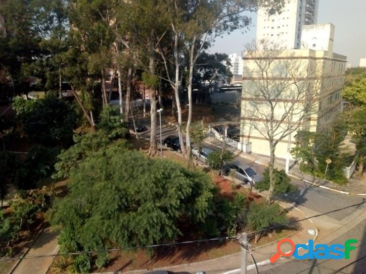 Apartamento no Coração da Vila Formosa - Oportunidade 1