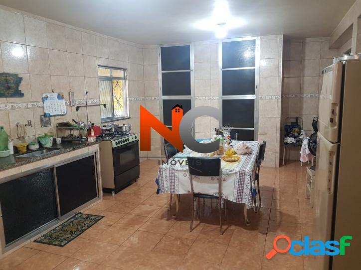 Casa com 4 dorms, irajá, rio de janeiro - r$ 500 mil, cod: 16155233