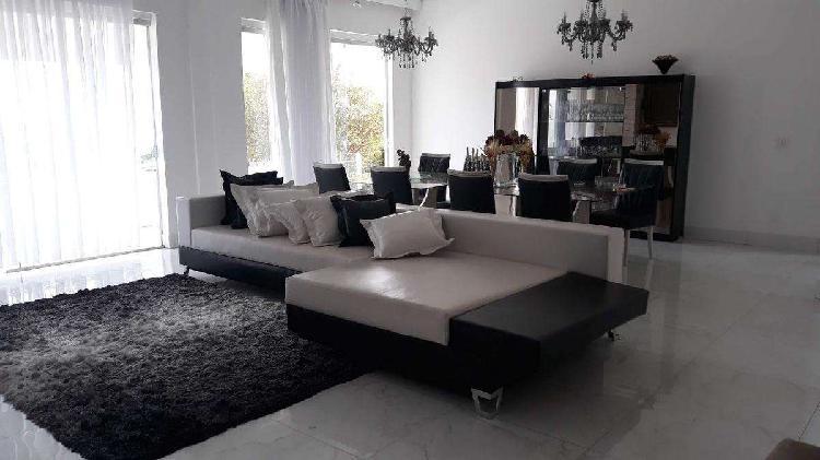 Casa, belvedere, 3 quartos, 4 vagas, 1 suíte