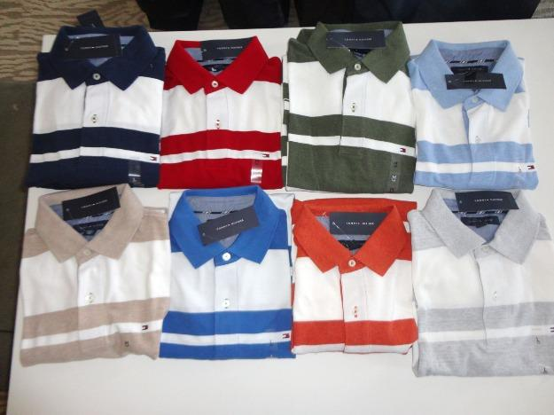 Tommy,lacoste,reserva,polo ralph
