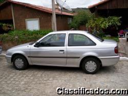 Logus 1996 kit gás