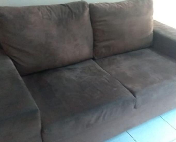 Vendo sofá em perfeito estado