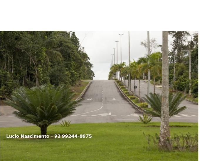 Vila suíça lotes residenciais e comerciais 200 m²