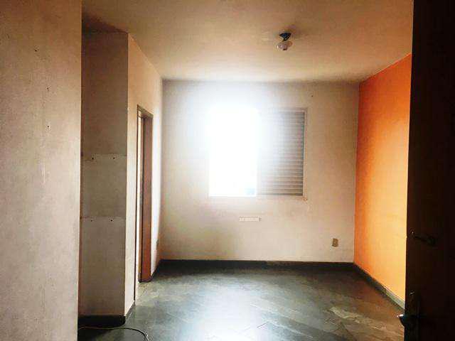 Apartamento, letícia, 2 quartos, 0 vaga, 0 suíte