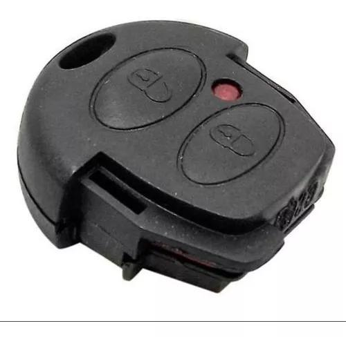 Controle alarme original telecomando fox/space/cross kostal
