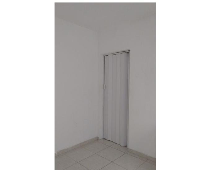 Vila carrão locação kitnet de 20 m² próximo fatec e