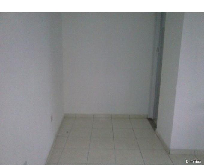 Vila formosa locação kitnetes de 20 m² próximo shopping