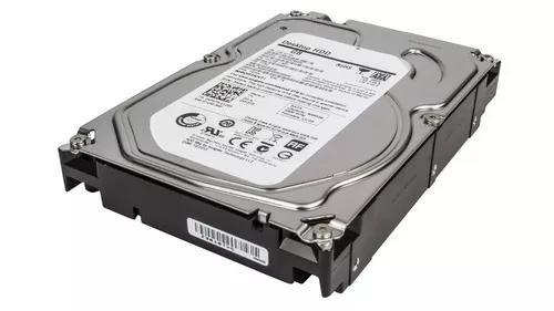 Hd sata desktop 320gb seagate samsung s