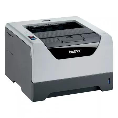 Impressora laser brother s