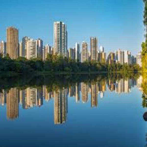 Londrina###sites grupo degrauº sanfer londrina