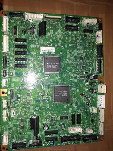 Placa iob printer ricoh spc830dn (d1445120)