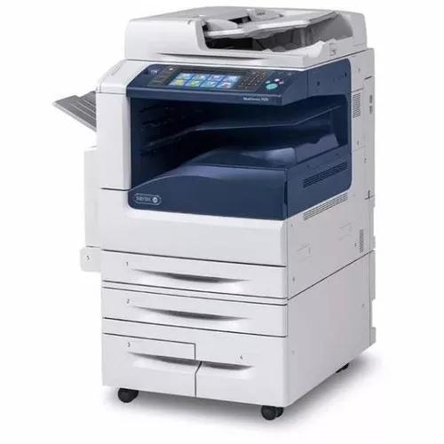 Xerox wc 7970