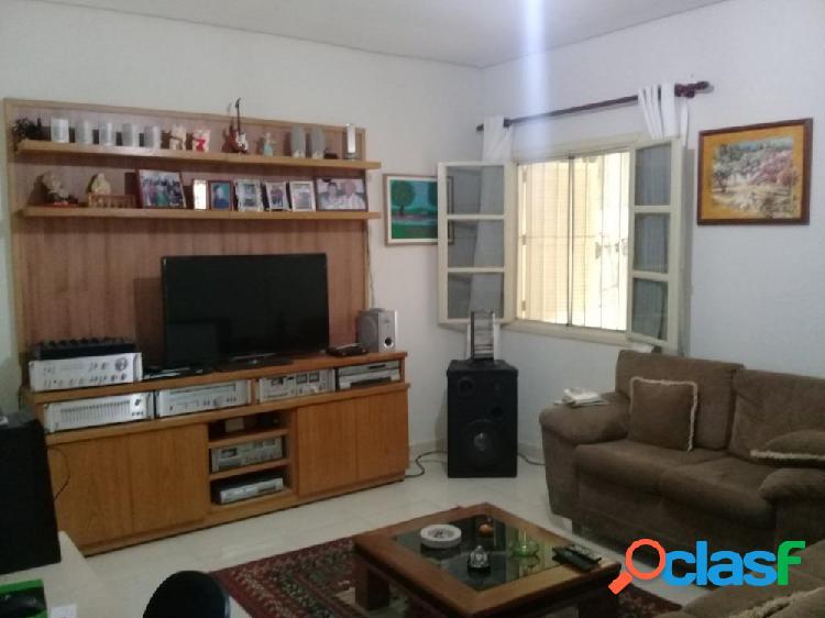 Casa a venda no bairro penha - são paulo, sp - ref.: aa59344