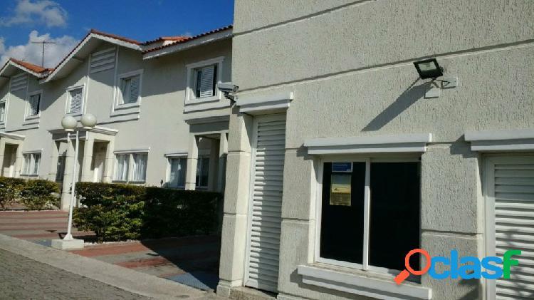 Casa em condomínio a venda no bairro vila carrão - são paulo, sp - ref.: aa56479