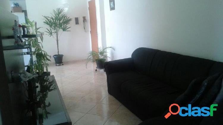 Apto 67m² cond. vida nova vila galvao - apartamento a venda no bairro vila galvão - guarulhos, sp - ref.: sc00115