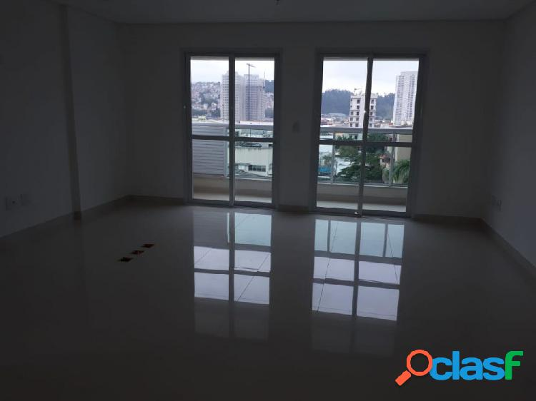 Sala comercial com 44m² para locação na vila galvão - sala comercial para aluguel no bairro vila galvão - guarulhos, sp - ref.: sc00094