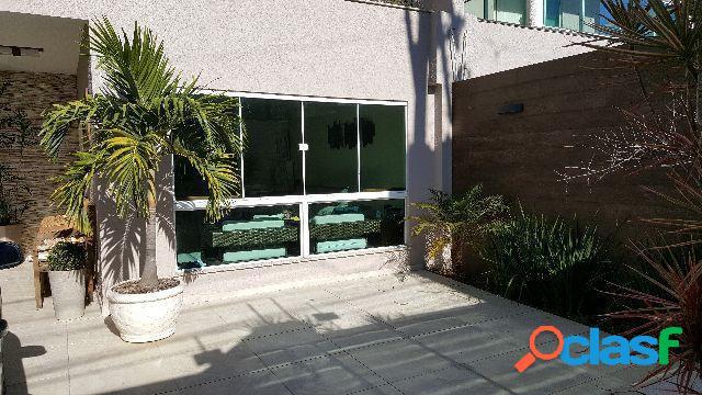 Casa 3 quartos - ouro verde - casa duplex para locação no bairro ouro verde - rio das ostras, rj - ref.: ro91062