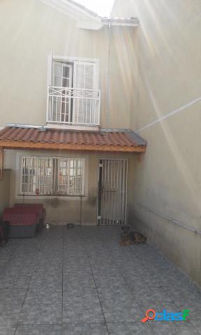 Sobrado 120m² na vila galvão - sobrado a venda no bairro vila galvão - guarulhos, sp - ref.: sc00473