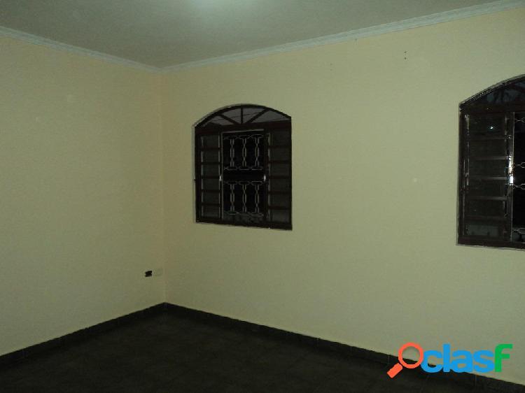 Sobrado 224m² no jardim tranquilidade - sobrado a venda no bairro jardim eusonia - guarulhos, sp - ref.: sc00471