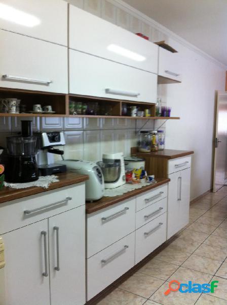 Venda sobrado na vila galvão - sobrado a venda no bairro vila galvão - guarulhos, sp - ref.: sc00540