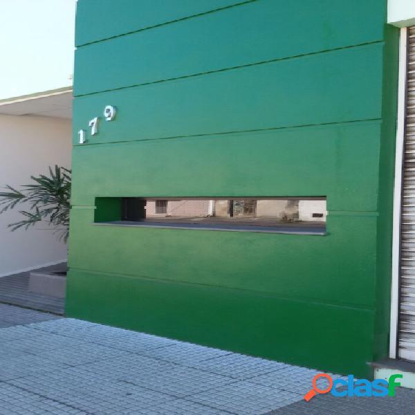 Casa residencial ou comercial - casa a venda no bairro centro - pelotas, rs - ref.: 2365