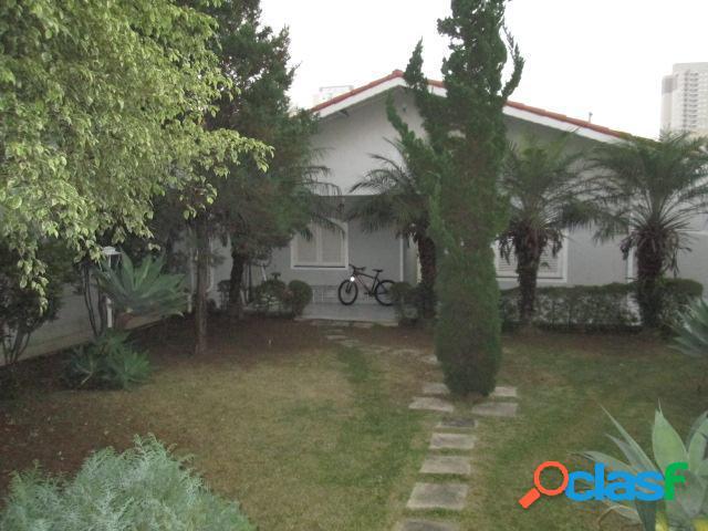 Casa alto padrão 600m² - vila galvão - casa alto padrão a venda no bairro vila galvão - guarulhos, sp - ref.: sc00113