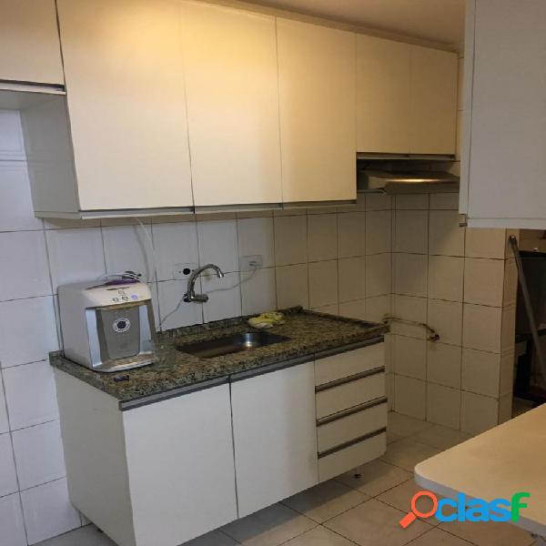 Apto 60m² no residencial vila galvão - apartamento a venda no bairro jardim vila galvão - guarulhos, sp - ref.: sc00392