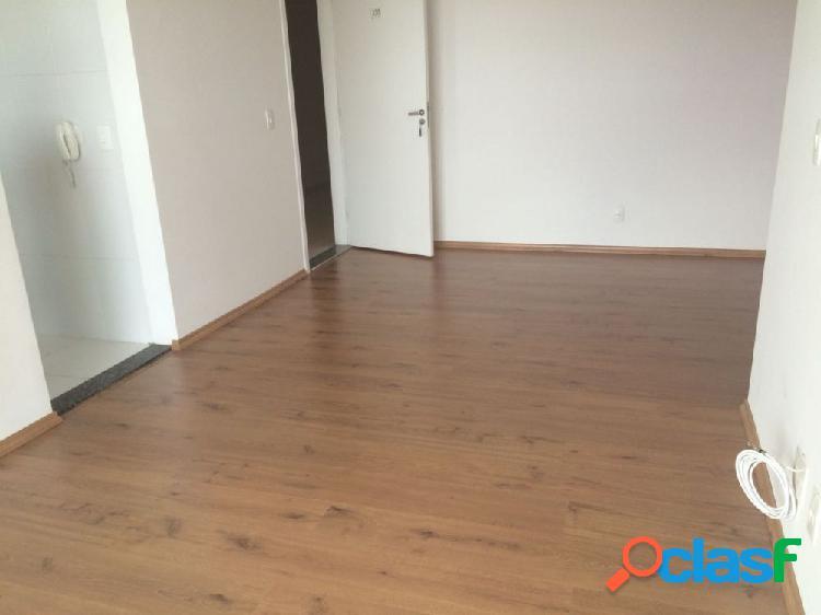 Apto 60m² condomínio flex - vila galvão / guarulhos - apartamento a venda no bairro vila hulda - guarulhos, sp - ref.: sc00504