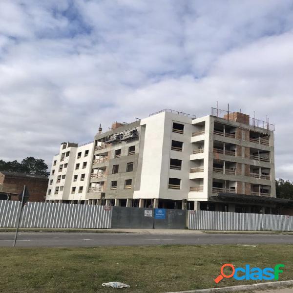 Residencial santorini - empreendimento - apartamentos em lançamentos no bairro três vendas - pelotas, rs - ref.: e71