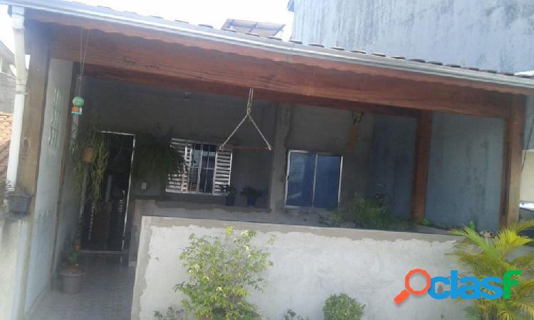 Sobrado 168 m² - continental 2 - sobrado a venda no bairro parque continental ii - guarulhos, sp - ref.: sc00214
