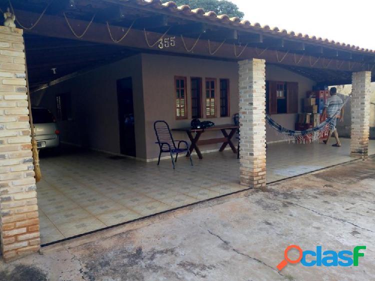 Ótima casa a venda em major prado - casa a venda no bairro centro - major prado (santo antonio de aracanguá), sp - ref.: mm33910