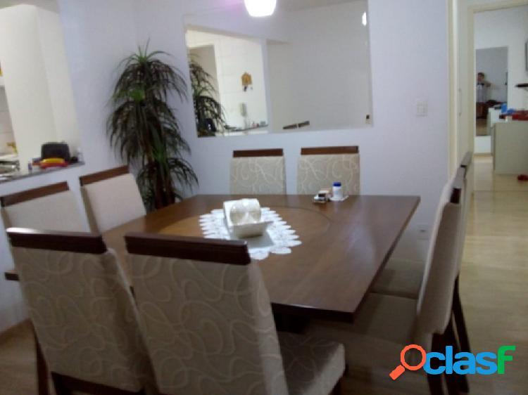 Apto 89m² - ed. flamboyant - gopouva - apartamento a venda no bairro jardim aida - guarulhos, sp - ref.: sc00574