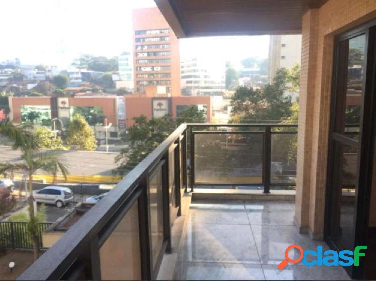 Apto 3 quartos 190m, em frente a av.9 de julho-jundiaí - apartamento alto padrão a venda no bairro chácara urbana - jundiaí, sp - ref.: mri19577