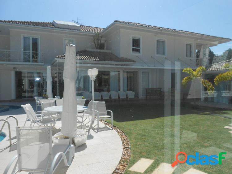 Casa a venda no bairro itacoatiara - niterói, rj - ref.: tra34033