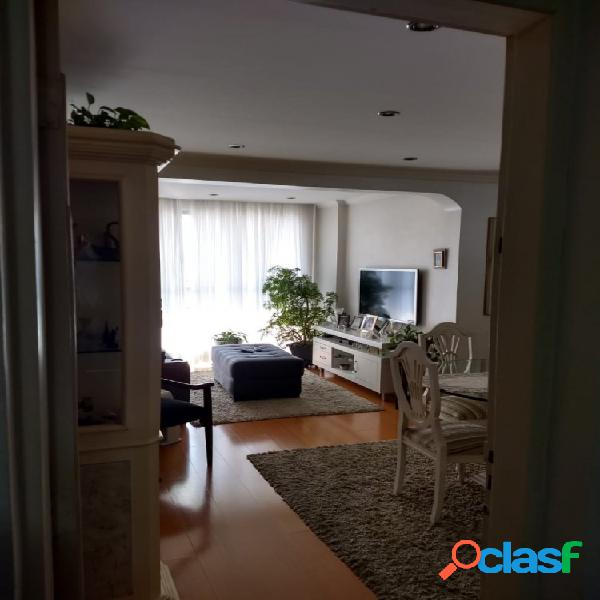 Apartamento a venda no bairro chácara califórnia - são paulo, sp - ref.: ma98488