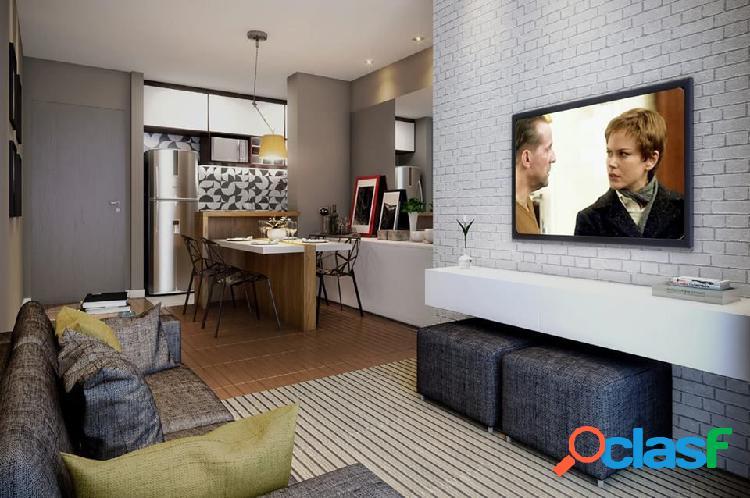 Mobby Vila Galvão - Apartamento em Lançamentos no bairro Vila Galvão - Guarulhos, SP - Ref.: CA68037
