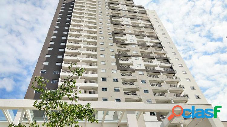 38 m2 perto metrô belém - apartamento a venda no bairro belém - são paulo, sp - ref.: ithmbl-38