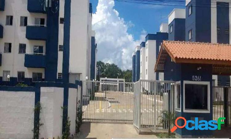 Apartamento elimar - apartamento a venda no bairro chácara espraiado - franca, sp - ref.: af372