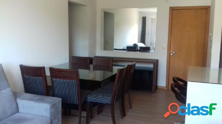 Apartamento a venda no bairro escola agricola - blumenau, sc - ref.: im73720