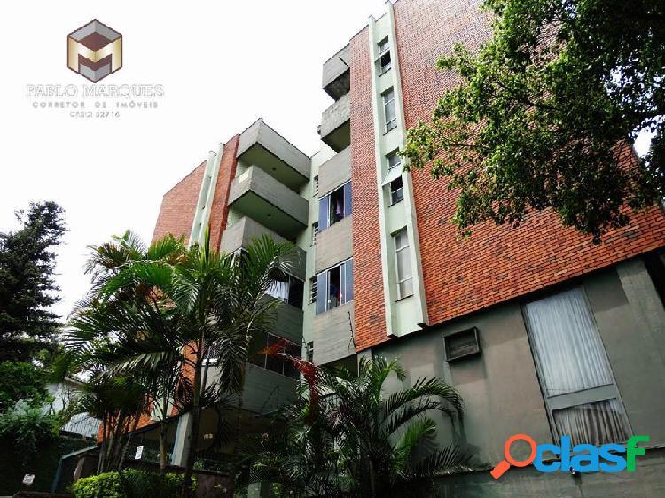 Apartamento a venda no bairro operário - novo hamburgo, rs - ref.: av37