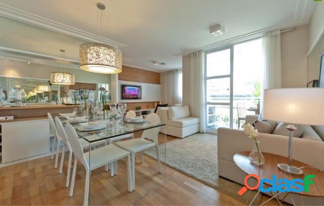 Apartamento para aluguel no bairro rio pequeno - são paulo, sp - ref.: ri92371