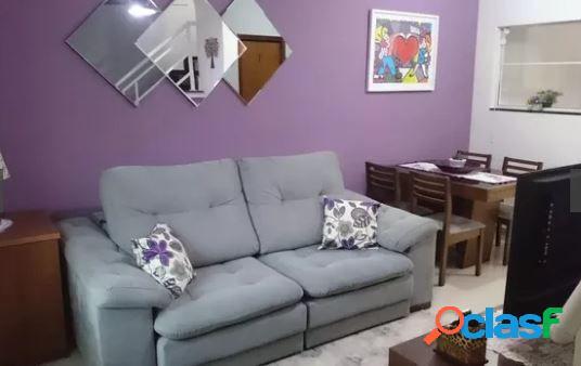 Condomínio Fechado. - Casa a Venda no bairro Vila Carrão - São Paulo, SP - Ref.: RI33106