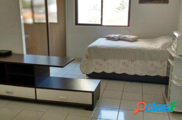 Apartamento a venda no bairro vila guarani (z sul) - são paulo, sp - ref.: fm281