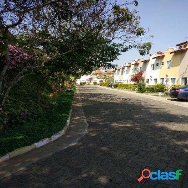 Casa em condomínio a venda no bairro vila são silvestre - são paulo, sp - ref.: ri72710