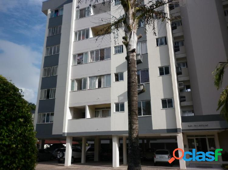 Jardim europa - apartamento a venda no bairro escola agrícola - blumenau, sc - ref.: 118