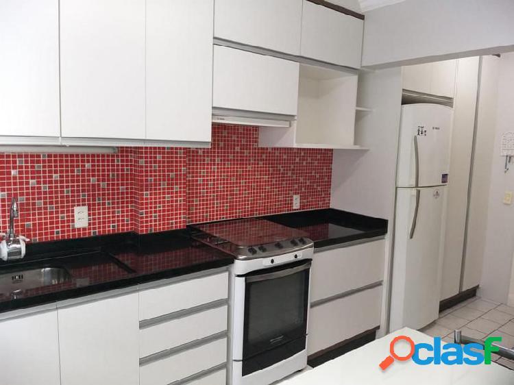 Apartamento a venda no bairro escola agrícola - blumenau, sc - ref.: 462