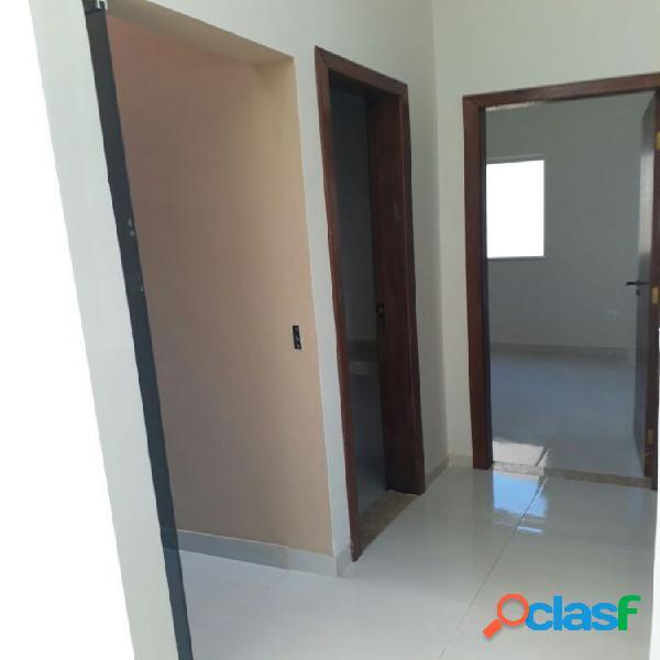 Casa nova p/ financiamento - casa a venda no bairro saudade - janaúba, mg - ref.: sl66802