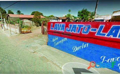 Excelente oportunidade lote de 600m2 na américo soares - lote a venda no bairro centro - janaúba, mg - ref.: sl75119