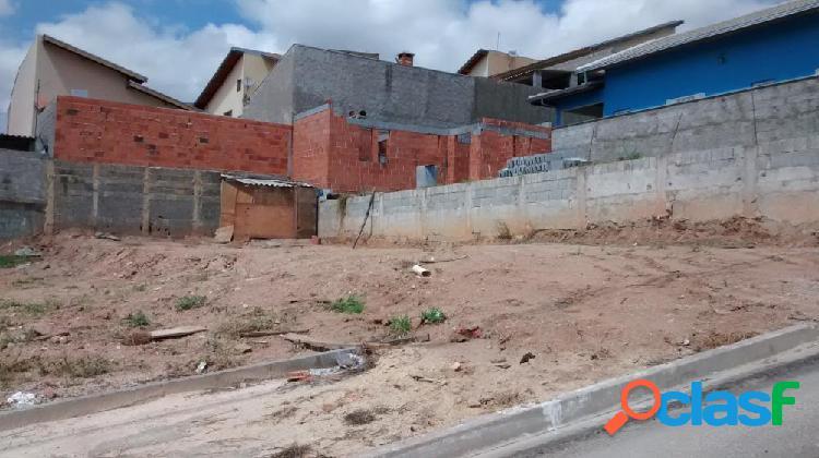 Terreno - pacaembu ii - terreno a venda no bairro pacaembu - itupeva, sp - ref.: pi47867